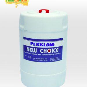 น้ำมันซักแห้งสำหรับเครื่อง PERCHLORO ETHYLENE