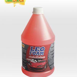 โฟมล้างรถ LEO FOAM