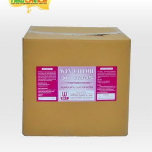 WIN CHLOR Bleaching Powder