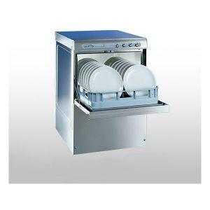 เครื่องล้างจานขนาดเล็ก NDW UNDER COUNTER