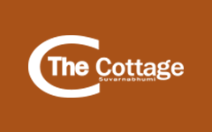 12The-Cottage-Suvarnabhumi