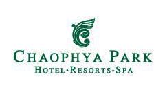2chaophyapark