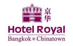 4hotelroyalbangkok
